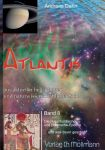 Andreas Delor: Atlantis Band 8